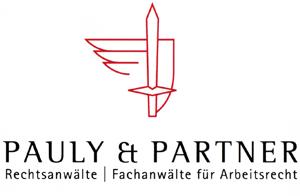 Pauly_Partner